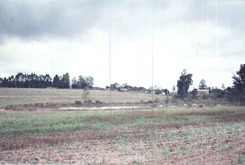 imagem-lagoa
