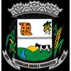 Lagoa dos Três Cantos – Prefeitura Municipal