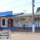 Biblioteca Pública Municipal e Museu