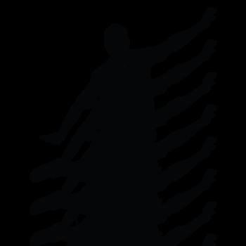 Resultado 2ª Rodada – Campeonato Municipal de Futebol Sete (Society) 2017
