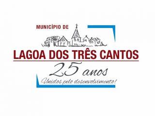 Prefeitura Municipal de Lagoa dos Três Cantos adere ao Dia Nacional de Mobilização