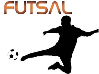 Confira o resultado da 6ª rodada do Municipal de Futsal
