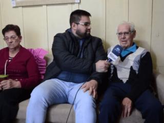Hilário Beutler e Família Conheça um pouco dessa história
