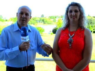 Vídeo MSG 25 anos Lagoa dos Três Cantos