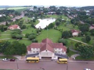 Vídeo Institucional Lagoa dos Três Cantos 25 Anos