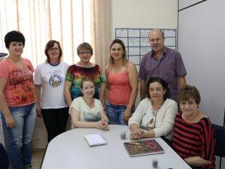 Conselho Municipal de Educação realizou última reunião do ano