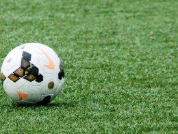 Campeonato Municipal de Futebol Sete Edição 2018 terá início neste sábado