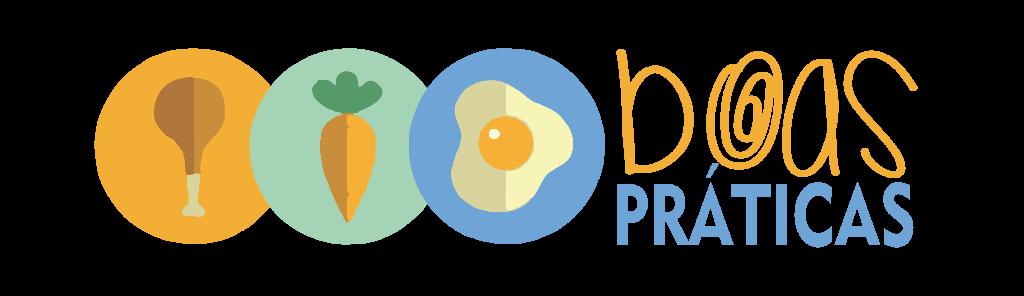 Curso de Aproveitamento Integral de Alimentos – Inscrições até amanhã 09/03/2018.