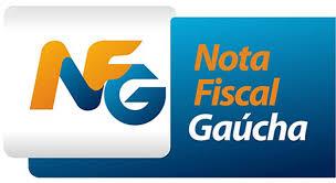 Entrega de Prêmios da Nota Fiscal Gaúcha