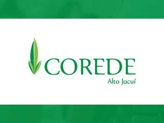 Administração convoca a comunidade para Assembleia do COREDE