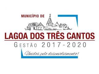 PALESTRA FAMURS – GESTÃO DE PESSOAS NO SERVIÇO PÚBLICO