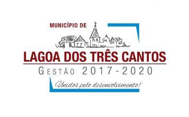 RESULTADO DA  2ª RODADA DO CAMPEONATO MUNICIPAL DE KOPP