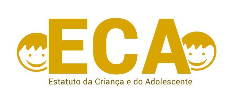 COMDICA LANÇA EDITAL DE ELEIÇÃO DO CONSELHO TUTELAR
