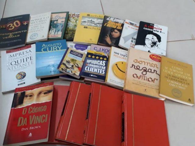 PROJETO ARTE E CULTURA NA LAGOA