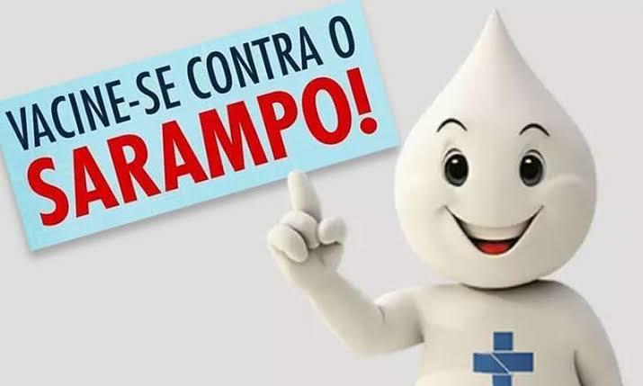 CAMPANHA DE VACINAÇÃO DO MÊS DE NOVEMBRO PRIORIZA VACINAR JOVENS ENTRE 20 E 29 ANOS
