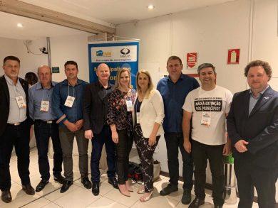 Mobilização Municipalista 2019 – A força dos prefeitos gaúchos
