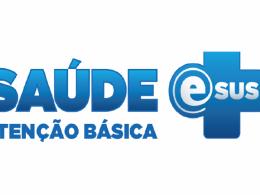 CARTÃO SUS (CNS)