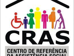 INSCRIÇÕES ABERTAS PARA AS OFICINAS DO CRAS