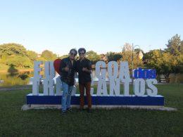 19ª Lagoa Fest – Domingo