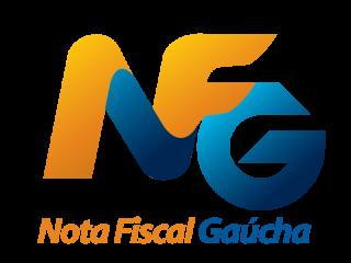 Entrega da Premiação da Nota Fiscal Gaúcha