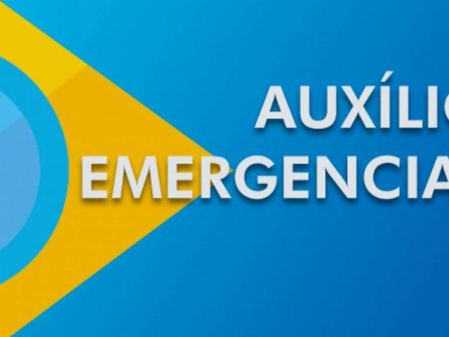 Devolução do Auxílio Emergencial