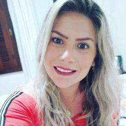 Nathiele Schwantes da Silva