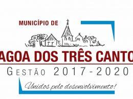 Novo horário de expediente nas repartições municipais