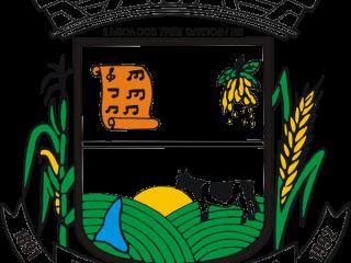 DECRETO Nº 00008/2021 DE 11  DE  FEVEREIRO  DE  2021
