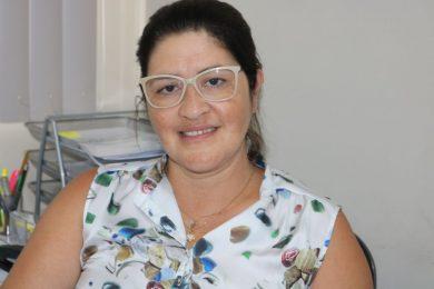 Secretária de Saúde de Lagoa dos Três Cantos pede exoneração