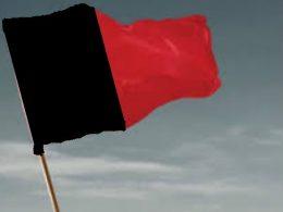 Coronavírus: Lagoa dos Três Cantos está com bandeira preta, mas com protocolos de bandeira vermelha