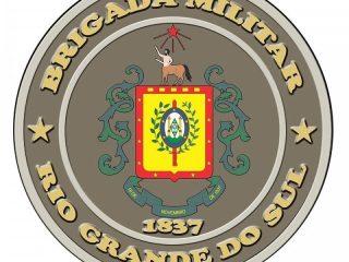 Brigada Militar de Lagoa dos Três Cantos receberá veículo semiblindado