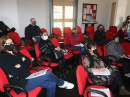 Vlll Conferencia Municipal de Assistência Social