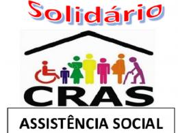 Campanha Lacre Solidário