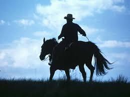 Rancho Vô Emílio promoverá passeio a cavalo