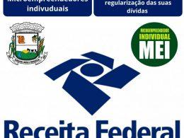 Microempreendedores Individuais ganham mais prazo para regularização de suas dívidas